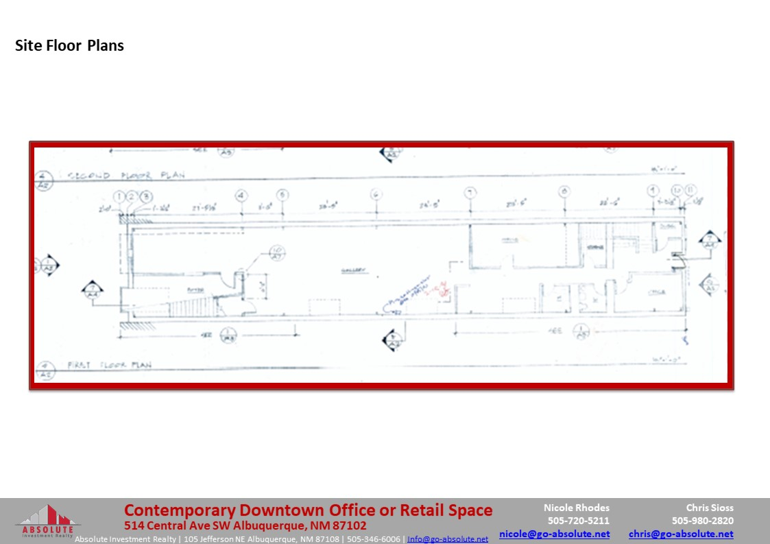 Property Listings Absolute Investment Realty Taco 1632 Wiring Diagram Location Map